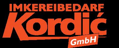 Imkereibedarf Kordić GmbH